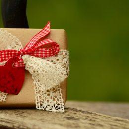 gift-1196292_1920